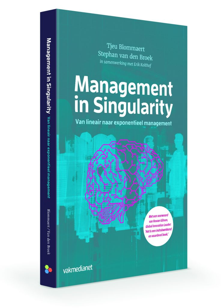 management-in-singularity_2d