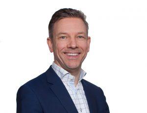 Stephan van den Broek